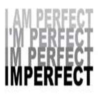 Im_perfect_to_imperfect